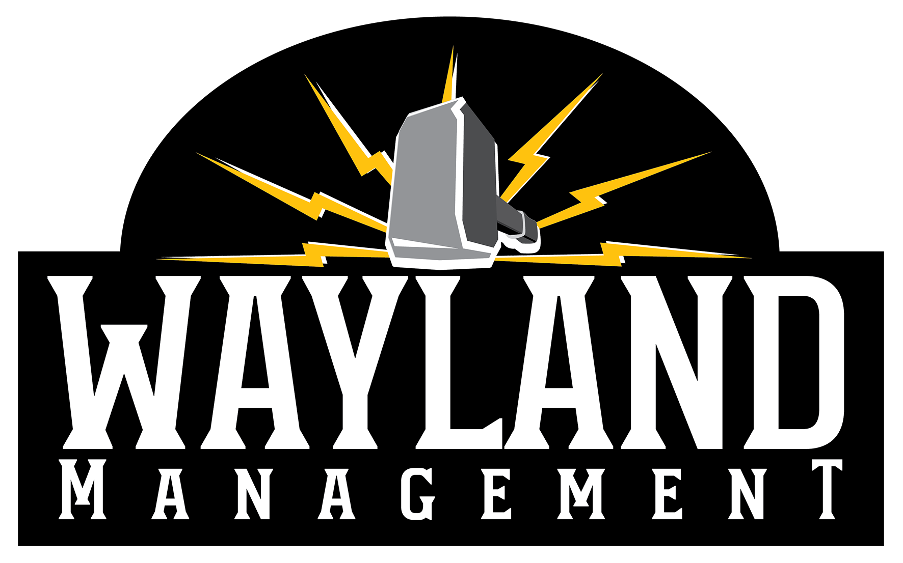 Wayland Management
